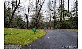 Lot 10 Greenpark Drive, North Saanich, BC, V8L 5N5