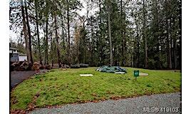 Lot 15 Greenpark Drive, North Saanich, BC, V8L 5N5
