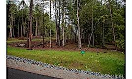 Lot 17 Greenpark Drive, North Saanich, BC, V8L 5N5