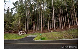 Lot 26 Greenpark Drive, North Saanich, BC, V8L 5N5