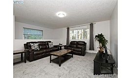 3587 Kathy Lane, Langford, BC, V9C 3X1
