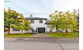 1160 Craigflower Road, Esquimalt, BC, V9A 2Y3