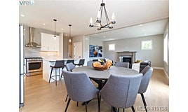 2164 Timber Ridge Court, Central Saanich, BC, V8M 1M2