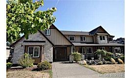 2215 Spirit Ridge Drive, Langford, BC, V9B 0B5