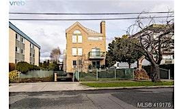 304-1037 Richardson Street, Victoria, BC, V8V 3C6