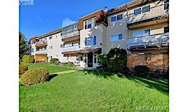 203-2286 Henry Avenue, Sidney, BC, V8L 2B2