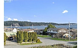 201-3223 Selleck Way, Colwood, BC, V9C 0E7