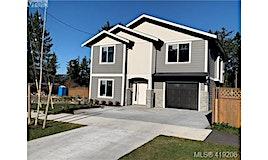 682 Donovan Avenue, Colwood, BC, V9B 2A1