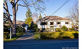 1570 Arrow Road, Saanich, BC, V8Z 5Y8