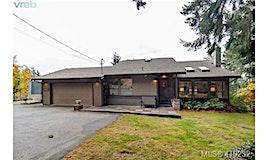 3883 Graceland Drive, Metchosin, BC, V9C 4A6