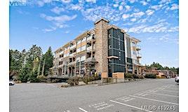 410-611 Brookside Road, Colwood, BC, V9C 0C3