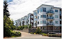 105-4394 West Saanich Road, Saanich, BC, V8Z 0B5