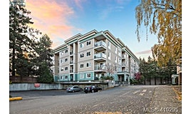 107-689 Bay Street, Victoria, BC, V8T 5H9