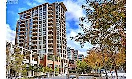 1001-788 Humboldt Street, Victoria, BC, V8W 4A2