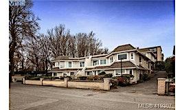 2326 Esplanade, Oak Bay, BC, V8R 2W2