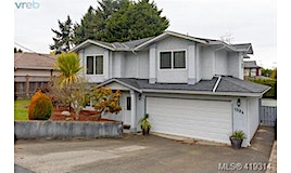 1984 Mctavish Road, North Saanich, BC, V8L 1C9