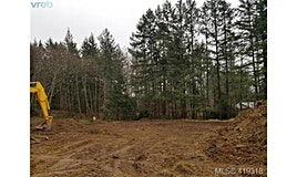 Lot 14 Pinder Place, Shawnigan Lake, BC, V0R 1L6