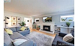 2319 Dalhousie Street, Oak Bay, BC, V8R 2H5