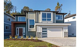 2426 Azurite Crescent, Langford, BC