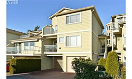 22-127 Aldersmith Place, View Royal, BC, V9A 7M7