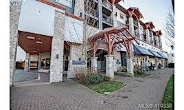 312-2655 Sooke Road, Langford, BC, V9B 1Y3