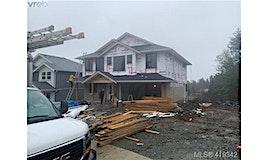 6911 Burr Drive, Sooke, BC, V9Z 0L2