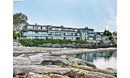 302-1211 Beach Drive, Oak Bay, BC, V8S 2N4