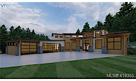 Lot 12 Riviera Place, Langford, BC, V9B 0R9
