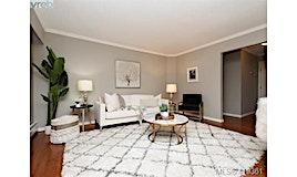 217-1005 Mckenzie Avenue, Saanich, BC, V8X 4A9