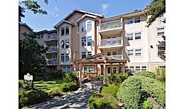 403-606 Goldstream Avenue, Langford, BC, V9B 2W8