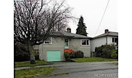 251 Sims Avenue, Saanich, BC, V9A 7L7