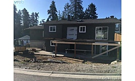 3299 Marty Lane, Colwood, BC, V9B 1X7