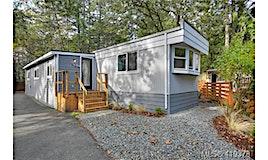 35A-2500 Florence Lake Road, Langford, BC, V9B 4H2
