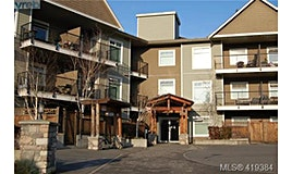 111-21 Conard Street, View Royal, BC, V8Z 5G1