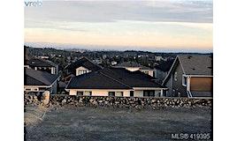 2427 Azurite Crescent, Langford, BC