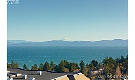 4861 Sea Ridge Drive, Saanich, BC, V8Y 2R9