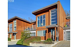 4037 Rainbow Hill Lane, Saanich, BC, V8X 0A6