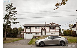 10362 Patricia Place, Sidney, BC, V8L 3J6