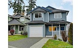 113 Stoneridge Close, View Royal, BC, V9B 6M5