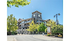 203-1335 Bear Mountain Pkwy, Langford, BC, V9B 6R3