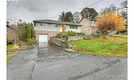 928 Easter Road, Saanich, BC, V8X 2Z8