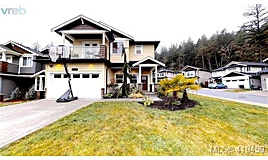 2379 Chilco Road, View Royal, BC, V9B 0N7
