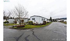 9376 Trailcreek Drive, Sidney, BC, V8L 4M6