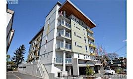 605-826 Esquimalt Road, Esquimalt, BC, V9A 6W9