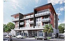 504-9775 Fourth Street, Sidney, BC, V8L 2Z8