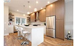 11-4355 Viewmont Avenue, Saanich, BC, V8Z 5K8
