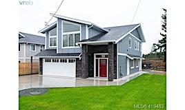 99 Crease Avenue, Saanich, BC, V8Z 1S6