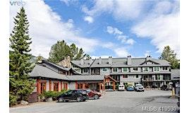 320-2021 Karen Crescent, Whistler, BC, V8E 0H1