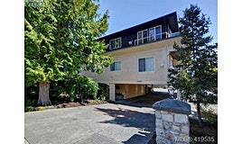301-9993 Fourth Street, Sidney, BC, V8L 2Z6