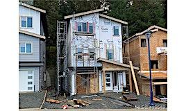 3484 Myles Mansell Road, Langford, BC, V9C 0N6